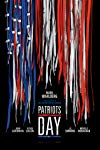 Patriots Day / День патриота