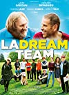 La Dream Team / Команда мечты