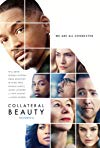Collateral Beauty / Призрачная красота