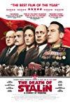 Death of Stalin / Смерть Сталина