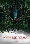 In the Tall Grass / В высокой траве