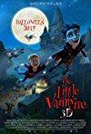 Little Vampire 3D / Маленький вампир