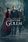 Limehouse Golem / Голем