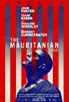 Mauritanian / Мавританец
