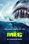 Meg / Мег: Монстр глубины