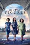 Hidden Figures / Скрытые фигуры