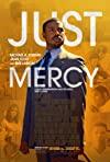 Just Mercy / Просто помиловать