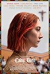 Lady Bird / Леди Бёрд
