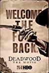 Deadwood / Дэдвуд