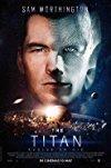 Titan / Титан
