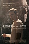 Rebel in the Rye / За пропастью во ржи