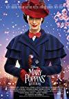 Mary Poppins Returns / Мэри Поппинс возвращается
