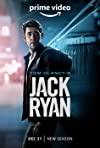 Jack Ryan / Джек Райан