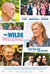 Wilde Wedding / Свадьба Уайлд