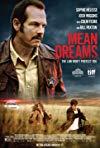 Mean Dreams / Жестокие Мечты