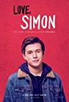 Love, Simon / С любовью, Саймон