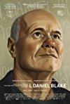 I, Daniel Blake / Я, Дэниел Блэйк