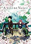 Koe no katachi / Форма голоса