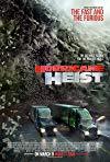 Hurricane Heist / Ограбление в ураган