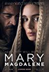 Mary Magdalene / Мария Магдалина