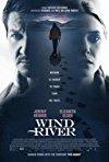 Wind River / Ветреная река
