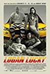 Logan Lucky / Удача Логана