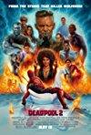 Deadpool 2 / Дэдпул 2