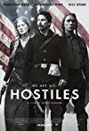 Hostiles / Недруги