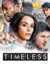 Timeless / Вне времени
