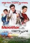 MeesterSpion / Мастер-шпион