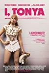 I, Tonya / Тоня против всех