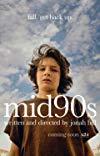 Mid90s / Середина 90-х
