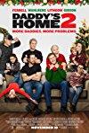Daddy's Home 2 / Здравствуй, папа, Новый год! 2