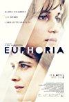 Euphoria / Эйфория