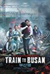 Busanhaeng / Поезд в Пусан