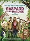 Gaspard va au mariage / Любовь и прочий зоопарк