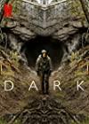 Dark / Тьма