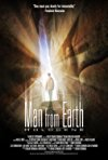 Man from Earth: Holocene / Человек с Земли: Голоцен