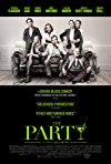 Party / Вечеринка