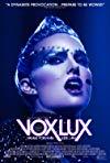 Vox Lux / Свой голос