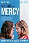 My Days of Mercy / Мои дни с Мёрси