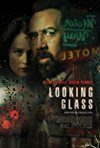 Looking Glass / Зеркало