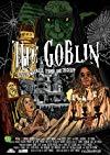 Goblin / Гоблин