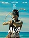 Ava / Ава
