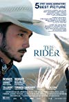 Rider / Наездник