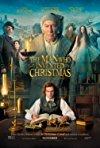 Man Who Invented Christmas / Человек, который изобрёл Рождество