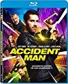 Accident Man / Несчастный случай