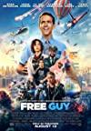 Free Guy / Главный герой