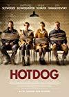 Hot Dog / Хот-Дог