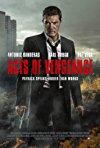 Acts Of Vengeance / Обет молчания